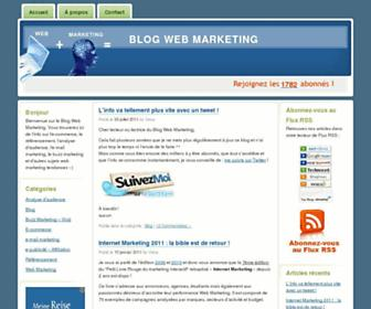 2710bf7fae1a55989a3b4666dfc5b2cc0760fa8a.jpg?uri=blog-web-marketing