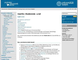 271455d82f44218613cab02d71d2a3b18bd3388b.jpg?uri=unet.univie.ac