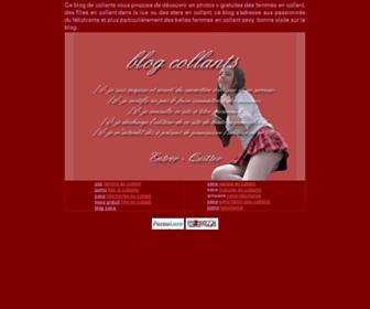 27168669efb63296ecf57dd09ad1c5ca69648d1c.jpg?uri=blog-collants