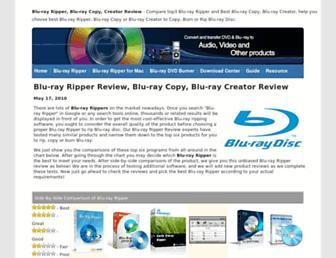 271812707a58c90def0aa6167999fd392110ddd8.jpg?uri=rip-blu-ray-copy