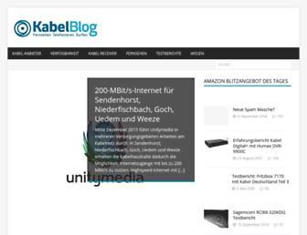 272106fed560c24c79a65446a7c67ae668680f18.jpg?uri=kabel-blog