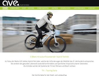 2721bcf67ecf8274ae12524653877fb31ea39a78.jpg?uri=ave-bikes