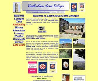 27247c098475baf1d648cbc90483f224e680ab74.jpg?uri=castlehousefarm.co