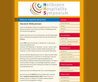 27273291a91e9f96054657825b58598f2e823f58.jpg?uri=heilbronn-hospitality-symposium