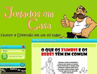 2728424ad4c3b99a984f1d73b7b9984fb01d30e6.jpg?uri=jogadosemcasa.blogspot