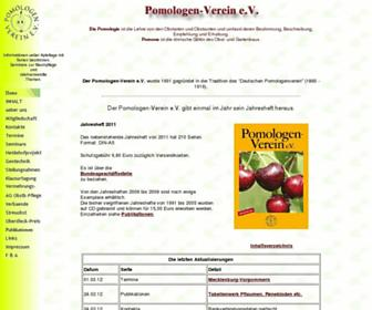 272a026b95f93db21e93e142b044397107af09cf.jpg?uri=pomologen-verein