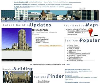 272a92ea7e621bda1d1d13e82a4c12785596e883.jpg?uri=citiesarchitecture