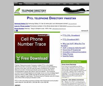 272aca457cbc3aee68fa3ca23fb9741f3f3ce773.jpg?uri=ptcltelephonedirectory