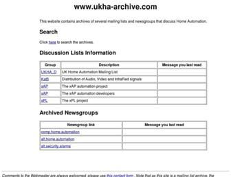 272e00fac9aaad7235979463027572f1e52863c3.jpg?uri=ukha-archive