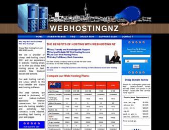 27327fbc603aebee03c5f50e96f1ae59d40199d5.jpg?uri=webhostingnz