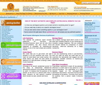 27369c33b5b652531be80d6c6fbf142c22470314.jpg?uri=jyotishvani