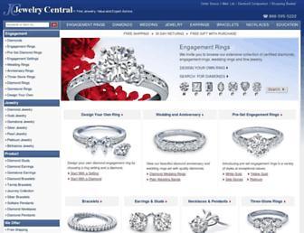 273789dfb7544c492d04d7228bfdf7ab610a62f7.jpg?uri=jewelrycentral