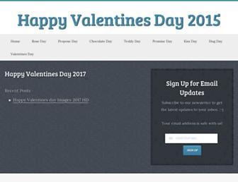 273d0aae0a64a602d68c76ab7cf82182cb1d801f.jpg?uri=happy-valentines-day-2015.blogspot