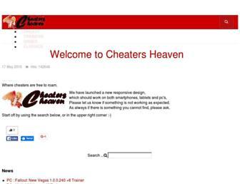 274365e907aa1fbbd21e3d9ef6f58994e2c97370.jpg?uri=cheaters-heaven