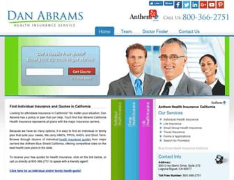 2743dec95f9dcbbbe1da6bab074c5e088428ca0b.jpg?uri=abrams-california-health-insurance
