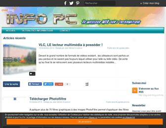 27440cc54f7390bd714758b752bbcb5e54190102.jpg?uri=jmg.over-blog
