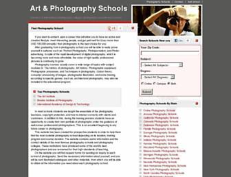 274a9ab64e87ee17918b4ae406a56b9bda12730f.jpg?uri=art-photography-schools