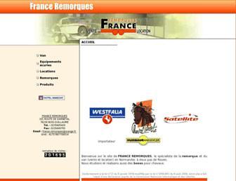 27507114ede04b4b534061ccd88c67d78a5b3b8d.jpg?uri=van-remorque-transport-cheval-chevaux-normandie-rouen.france-remorques