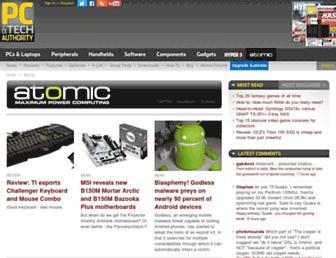 2753295a49cec731fc0d74863ebdf75a2e3c35f9.jpg?uri=atomicmpc.com