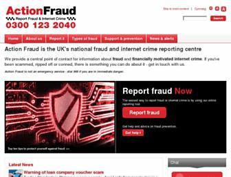 2754543652c6b85593c93d844fe413339c5d67cf.jpg?uri=actionfraud.police