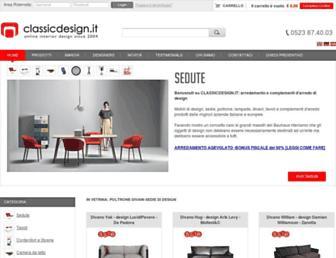 2758f7eb93bc2e36e1974a45bacc061291c6f279.jpg?uri=classicdesign