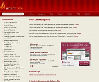 275bb6a4f8b2fd95839b39bdcb87384e15797bd7.jpg?uri=cyber-cafe-management.smartcode