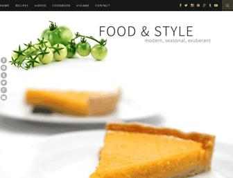 27620513f1c4958387c470e2a353e7541bc90bda.jpg?uri=foodandstyle