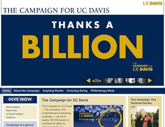 277176eac66c381f7e3e9885949c5d309c735acf.jpg?uri=campaign.ucdavis