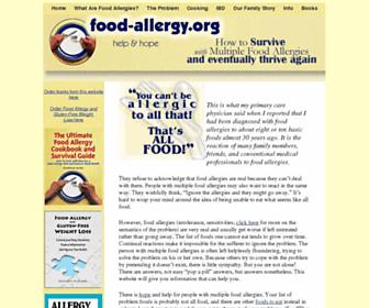 2774fe8aa26e9742b9dd7db16df2271759731685.jpg?uri=food-allergy