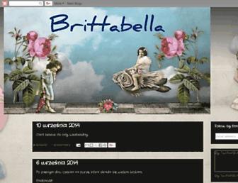 277512e67193b916c63835152529dcfa0a535b7d.jpg?uri=brittabella-brittabella.blogspot