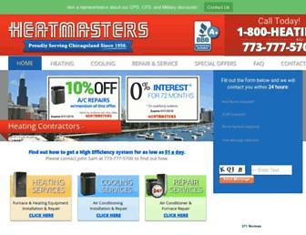 2777126ea7845e1b14ab00f621e218441be7bcf3.jpg?uri=heatmasters