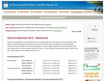277a05dc2f54b63698d97e6b7ff4d7d40cd26d29.jpg?uri=schoolvakanties-nederland
