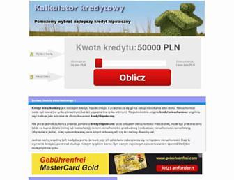277ba61711fb7ecd0e5277a369f677244ceba6bd.jpg?uri=kalkulator-kredytowy.org