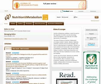 277d7395a047619bc985eefe6760f98c21eb0fa9.jpg?uri=nutritionandmetabolism