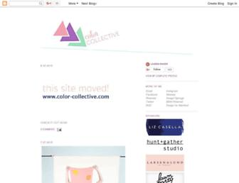 27882c6df179c0a2ac87a86bbb86d76b97975fa5.jpg?uri=color-collective.blogspot