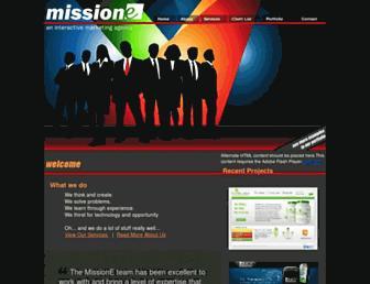 2788827e1cb1646ff5fe2185cd885b465542f814.jpg?uri=missionecommerce