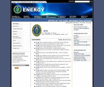 278c27e6db2bc34cbf669184fa774c7a51ef3201.jpg?uri=doecirc.energy