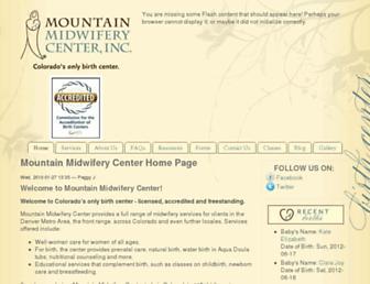 278e4579d9966dabfc05cda38cd555a4f9545bcd.jpg?uri=mountainmidwifery