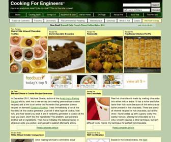 278f439e7a4c00331936b6fa6d248c8583af0dd6.jpg?uri=cookingforengineers