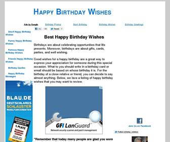 2792168e8d7dce7c70222ea29114a520a36af974.jpg?uri=besthappybirthdaywishes