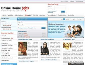 27967dfb892f02bb7e1641aeff08a8da8ba7b444.jpg?uri=online-home-jobs