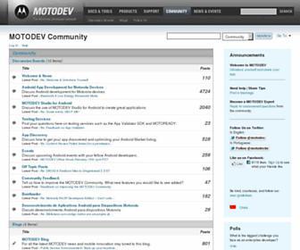 279a967a5e53dc45d03834352d3deaabb7f7774c.jpg?uri=community.developer.motorola