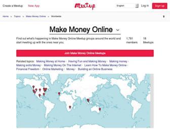 279d8be48559aa6a29b509b5be133086bebb70db.jpg?uri=make-money-online.meetup