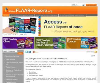 279dcfc1a4fc5e4478e6cf737cad8fd7a0421f4a.jpg?uri=flaar-reports