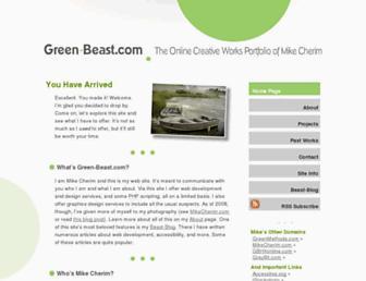 279f35e6361576960db458236eb1ad5dfa90e8eb.jpg?uri=green-beast