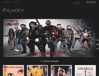 filmxy.cc screenshot