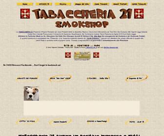 27a60a438ae6ff9942c5df0b48c18259ab735a71.jpg?uri=tabaccheria21