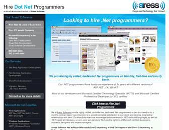 27a69d8041856f9d63f9477c3f56f1ccd6376a75.jpg?uri=hiredotnetprogrammers