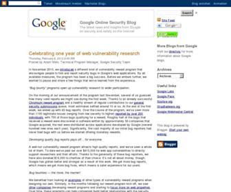 27a8157dddd0f143758eb13c05f464fd2d66e698.jpg?uri=googleonlinesecurity.blogspot