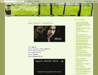27a8f84f5dfca27b8efc5bf5a1502b7897db1ef1.jpg?uri=muzikpakistan.blogspot